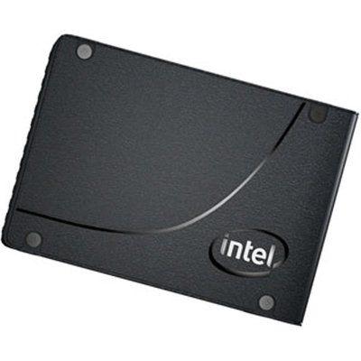 Intel Optane 750GB DC P4800X U.2 PCIe Enterprise Datacenter SSD