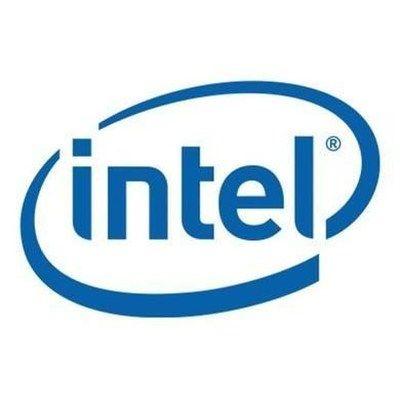 Intel P4510 2TB 2.5 U.2 NVMe SSD