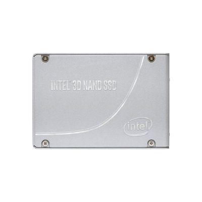 Intel P4510 4TB 2.5 U.2 NVMe SSD