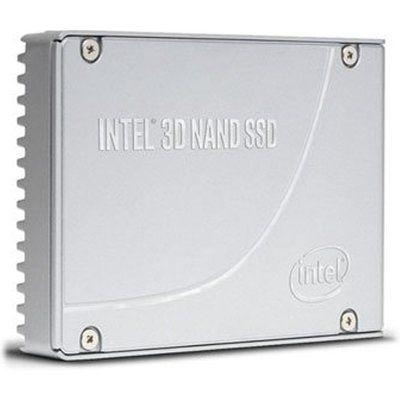 "Intel 8TB DC P4510 2.5"" U.2 PCIe 3D NAND Enterprise Datacenter SSD"