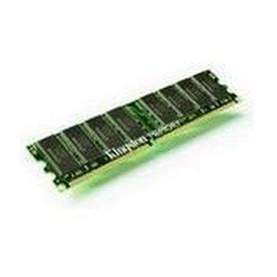 Kingston ValueRAM memory - 2 GB - DIMM 240-pin - DDR2