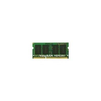 Kingston 8GB 1333MHz DDR4 Non-ECC SO-DIMM Laptop Memory