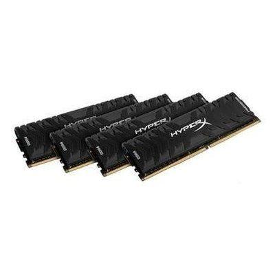 HX 16GB 3200MHz DDR4 CL16 Desktop Memory