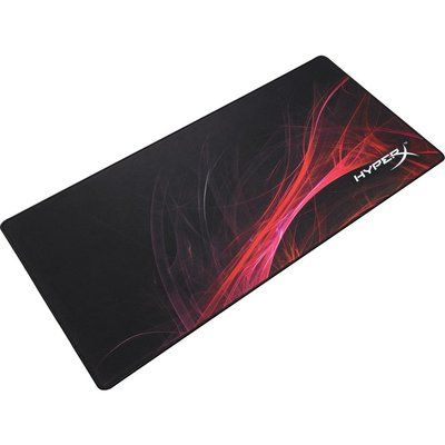 HYPERX Speed Edition Fury Extra Large Gaming Surface