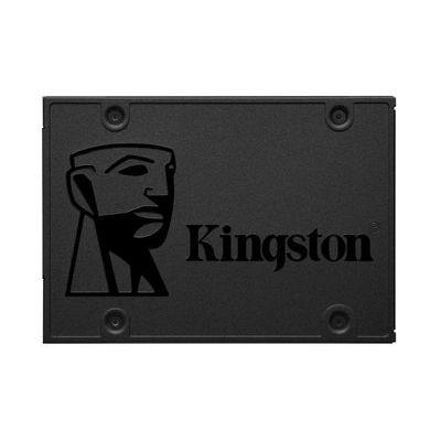 Kingston Technology Kingston A400 960GB SSD