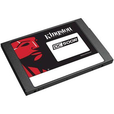 "Kingston 960GB 2.5"" SATA Data Centre SSD/Solid State Drive"