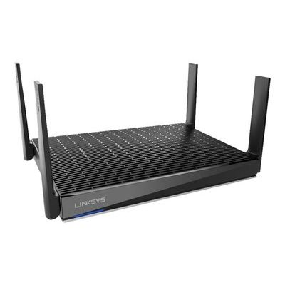 Linksys MR9600 AX3000 Whole Home Intelligent Mesh Wi-FI 6 (AX) Dual-Band
