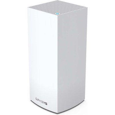 LINKSYS MX5300 Velop Whole Home WiFi System - Single Uni