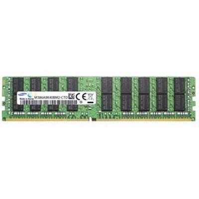 Samsung 64GB Load-Reduced DDR4 2666 Mhz ECC Server Memory Module