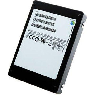 Samsung Electronics Samsung 960GB PM1634 2.5 inch SAS Enterprise SSD