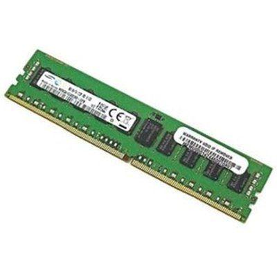 Samsung M386A4G40DM1-CRC 32GB DDR4-2400Mhz LR ECC Reg Server Memory