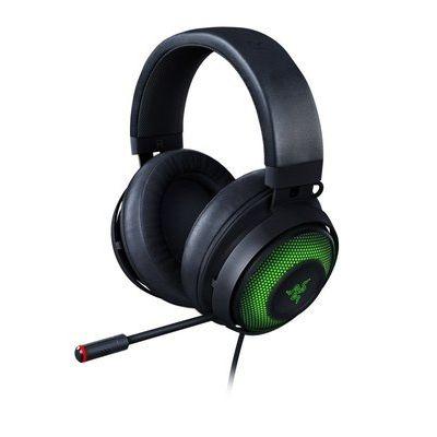 Razer Kraken Ultimate USB Surround Sound Headset with ANC Microphone