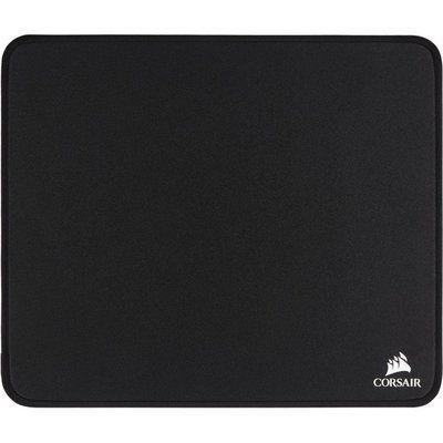 CORSAIR MM350 Champion Series Gaming Surface - Black