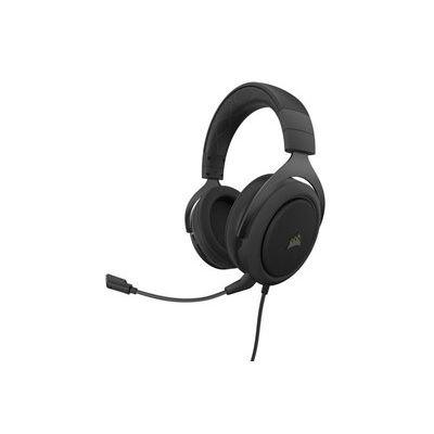 Corsair HS60 Pro CarbonCA-9011213-E