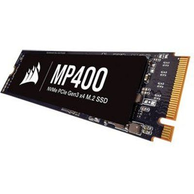 Corsair MP400 2TB M.2 PCIe NVMe SSD/Solid State Drive