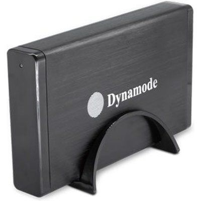"Dynamode USB 3.0 3.5"" External SATA Storage"