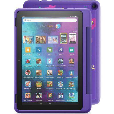 "Amazon Fire HD 10"" Kids Pro Tablet (2021) - 32 GB, Doodle"