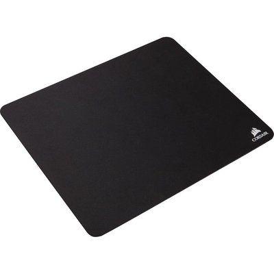 Corsair MM100 Gaming Surface - Black