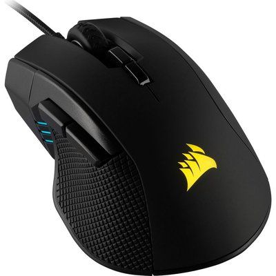 Corsair Ironclaw RGB Optical Gaming Mouse