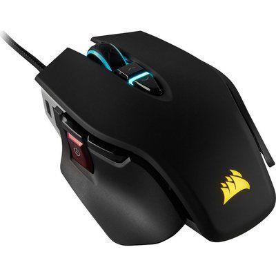Corsair M65 RGB Elite Optical Gaming Mouse