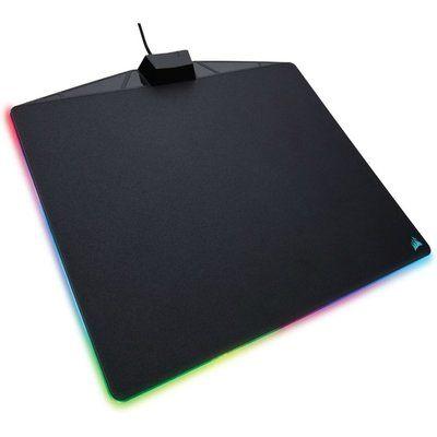 CORSAIR MM800 Polaris Gaming Surface