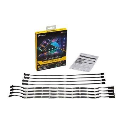 Corsair RGB LED Lighting PRO Expansion Ki