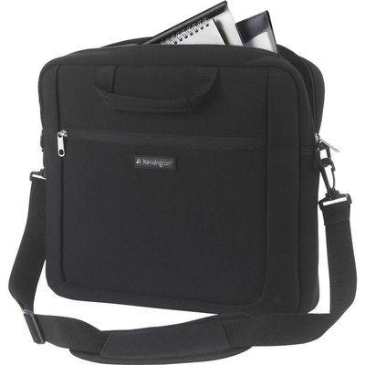 """KENSINGTON Neoprene Sleeve 15.6"""" Laptop Case"""