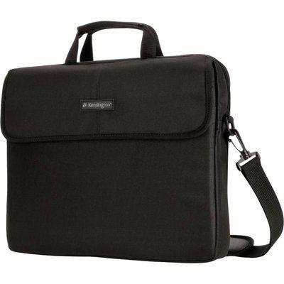 "KENSINGTON Classic Sleeve SP10 15.6"" Laptop Case - Black"