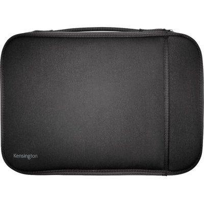 "KENSINGTON Universal 11.6"" Laptop Sleeve - Black"