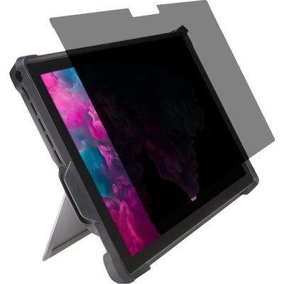 "KENSINGTON K64489WW Surface Pro 11"" Privacy Screen"