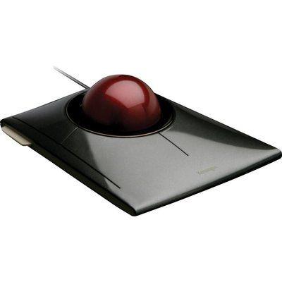 KENSINGTON SlimBlade K72327EU Laser Trackball