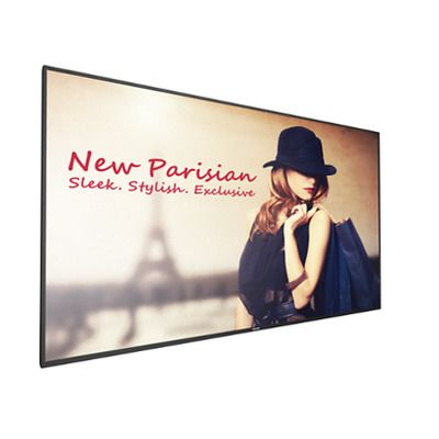 Philips 32BDL4050D/00 32 Full HD LED Large Format Display