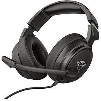 Trust GXT433 Pylo Headset