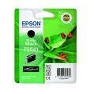 Epson T0541 - print cartridge