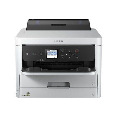 Epson WorkForce C5290DW A4 Colour Inkjet Printer