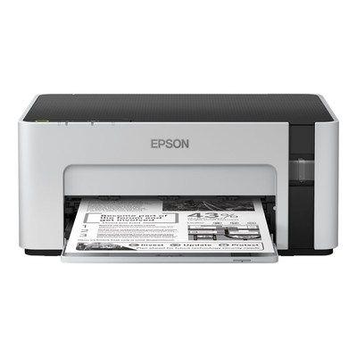 Epson EcoTank M1100 A4 Mono Inkjet Printer