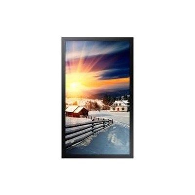 """Samsung OH46F 46"""" Full HD Outdoor Large Format Display"""