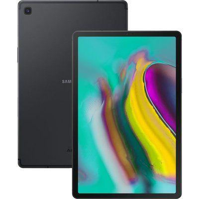 "Samsung Galaxy Tab S5e 10.5"" 4G Tablet - 64 GB"