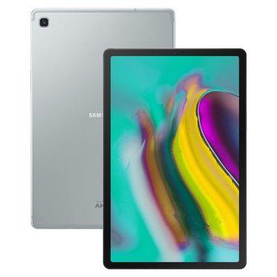 "Samsung Galaxy Tab S5e 10.5"" Tablet - 64 GB"