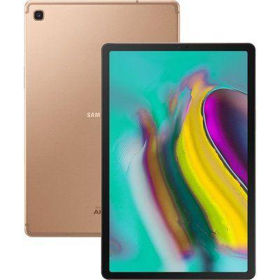 "Samsung Galaxy Tab S5e 10.5"" Tablet - 128 GB"
