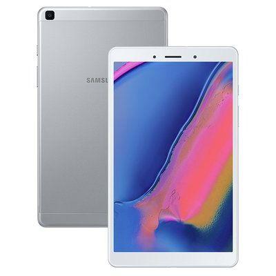 """Samsung Galaxy Tab A 8"""" Tablet (2019) - 32 GB"""