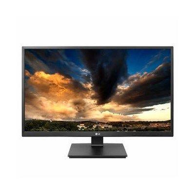 """LG 27BK550Y 27"""" Full HD Monitor"""