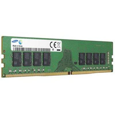 Samsung 8GB ECC Registered DDR4 2666MHz Server/Workstation Memory Module