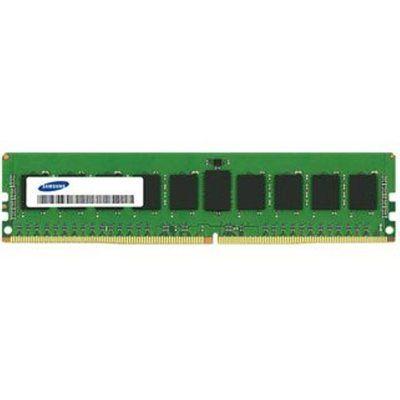 Samsung DDR4 16GB Server RAM 2400MHz