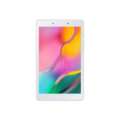 Samsung Galaxy Tab A 2019 Android 9.0 Pie 32GB 8 Inch Tablet