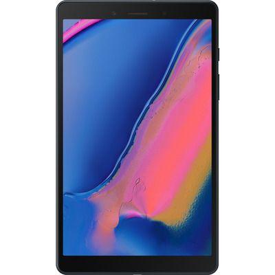 """Samsung Tab A 8"""" 32GB Wifi & Cellular Tablet - Black"""
