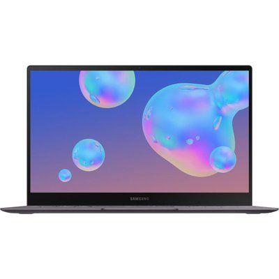 "SAMSUNG Galaxy Book S 13.3"" Laptop - Intel Core™ i5, 512 GB SSD"