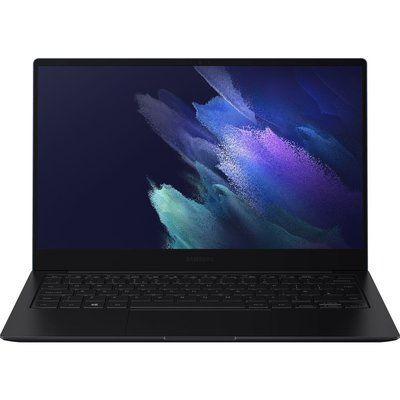 "Samsung Galaxy Book Pro 13.3"" Laptop - Intel Core i5, 256 GB, Mystic Navy"