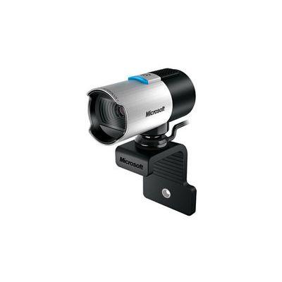 Microsoft LifeCam Studio Web camera