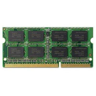 Hewlett Packard HP 8GB 2RX4 PC3-12800R-11 Kit